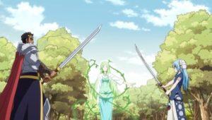 ดูอนิเมะ การ์ตูน Tensei shitara Slime Datta Ken ตอนที่ 15 พากย์ไทย ซับไทย อนิเมะออนไลน์ ดูการ์ตูนออนไลน์