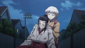 ดูการ์ตูน Tsugu Tsugumomo สึกุโมโมะ ภูติสาวแสบดุ ภาค 2 ตอนที่ 8