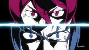 ดูอนิเมะ การ์ตูน Gundam Build Fighters : Battlogue ตอนที่ 2 พากย์ไทย ซับไทย อนิเมะออนไลน์ ดูการ์ตูนออนไลน์