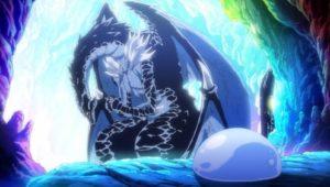 ดูอนิเมะ การ์ตูน Tensei shitara Slime Datta Ken ตอนที่ 1 พากย์ไทย ซับไทย อนิเมะออนไลน์ ดูการ์ตูนออนไลน์