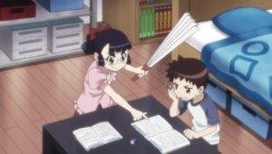 ดูการ์ตูน Tsugumomo สึกุโมโมะ ภูติสาวแสบดุ ภาค 1 ตอนที่ 2