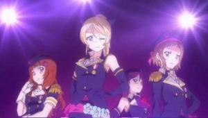 ดูอนิเมะ การ์ตูน Love Live! เลิฟไลฟ์! ภาค 2 ตอนที่ 8 พากย์ไทย ซับไทย อนิเมะออนไลน์ ดูการ์ตูนออนไลน์