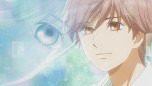 ดูการ์ตูน Chihayafuru 3 จิฮายะ กลอนรักพิชิตใจเธอ ภาค 3 ตอนที่ 23