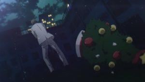 ดูอนิเมะ การ์ตูน Kabukichou Sherlock ตอนที่ 22 พากย์ไทย ซับไทย อนิเมะออนไลน์ ดูการ์ตูนออนไลน์