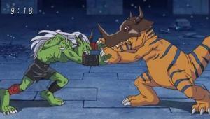 ดูอนิเมะ การ์ตูน Digimon Adventure (2020) ตอนที่ 9 พากย์ไทย ซับไทย อนิเมะออนไลน์ ดูการ์ตูนออนไลน์