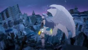 ดูการ์ตูน Shironeko Project: Zero Chronicle ตอนที่ 2