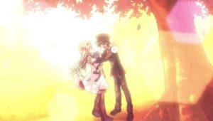 ดูการ์ตูน Jibaku Shounen Hanako-kun ตอนที่ 5