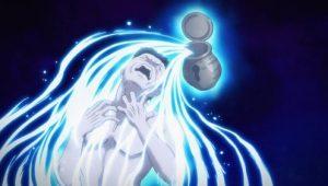 ดูการ์ตูน Tsugu Tsugumomo สึกุโมโมะ ภูติสาวแสบดุ ภาค 2 ตอนที่ 10