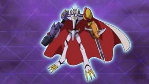 ดูอนิเมะ การ์ตูน Digimon Adventure (2020) ตอนที่ 18 พากย์ไทย ซับไทย อนิเมะออนไลน์ ดูการ์ตูนออนไลน์