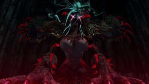 ดูการ์ตูน Fate/Grand Order: Zettai Majuu Sensen Babylonia ตอนที่ 19