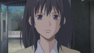 ดูอนิเมะ การ์ตูน Ahiru no Sora คนเล็กทะยานฟ้า ตอนที่ 6 พากย์ไทย ซับไทย อนิเมะออนไลน์ ดูการ์ตูนออนไลน์