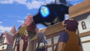 ดูอนิเมะ การ์ตูน Princess Connect! Re:Dive ตอนที่ 12 พากย์ไทย ซับไทย อนิเมะออนไลน์ ดูการ์ตูนออนไลน์