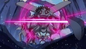 ดูอนิเมะ การ์ตูน Digimon Adventure (2020) ตอนที่ 14 พากย์ไทย ซับไทย อนิเมะออนไลน์ ดูการ์ตูนออนไลน์