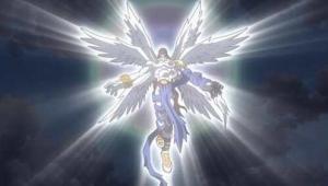 ดูอนิเมะ การ์ตูน Digimon Adventure (2020) ตอนที่ 27 พากย์ไทย ซับไทย อนิเมะออนไลน์ ดูการ์ตูนออนไลน์