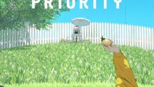 ดูอนิเมะ การ์ตูน Wonder Egg Priority ภาค 1 ตอนที่ 1 พากย์ไทย ซับไทย อนิเมะออนไลน์ ดูการ์ตูนออนไลน์