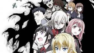 ดูการ์ตูน Senyoku no Sigrdrifa ภาค 1 ตอนที่ 1