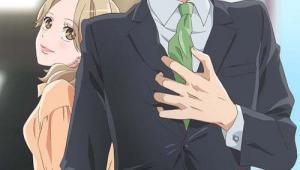 ดูการ์ตูน Otona nya Koi no Shikata ga Wakaranee! (18+) ภาค 1 ตอนที่ 1