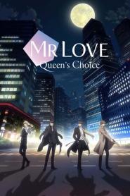 Koi to Producer EVOL×LOVE ตอนที่ 1-12 ซับไทย