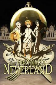 Yakusoku no Neverland พันธสัญญาเนเวอร์แลนด์ ภาค 1-2 ซับไทย