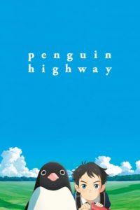 Penguin Highway วันหนึ่งฉันเจอเพนกวิน เดอะมูฟวี่ พากย์ไทย