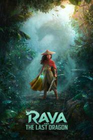 Raya and the Last Dragon (2021) รายากับมังกรตัวสุดท้าย เดอะมูฟวี่