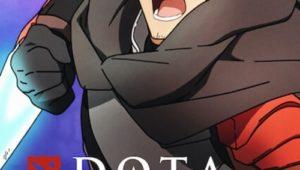 ดูอนิเมะ การ์ตูน Dota Dragon's Blood (2021) เลือดมังกร ภาค 1 ตอนที่ 1 พากย์ไทย ซับไทย อนิเมะออนไลน์ ดูการ์ตูนออนไลน์