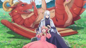 ดูอนิเมะ การ์ตูน Dragon Ie wo Kau หาบ้านให้มังกรที! ภาค 1 ตอนที่ 1 พากย์ไทย ซับไทย อนิเมะออนไลน์ ดูการ์ตูนออนไลน์