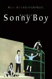 Sonny Boy ซันนีบอย ตอนที่ 1-12 ซับไทย