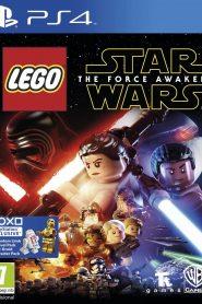Lego Star Wars- The Empire Strikes Out (2012) เลโก้สตาร์วอร์ส- จักรวรรดิโต้กลับ