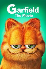Garfield (2004) การ์ฟิลด์ เดอะ มูฟวี่ พากย์ไทย