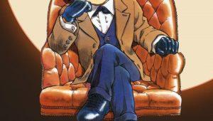 ดูการ์ตูน Conan ยอดนักสืบจิ๋วโคนัน ภาค 4 ตอนที่ 142