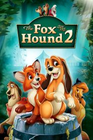 The Fox and the Hound 2 (2006) เพื่อนแท้ในป่าใหญ่ 2